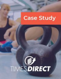 fitness-center-case-study-cover