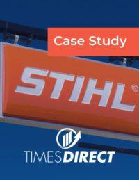 stihl-dealer-cover